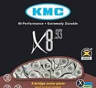 Specialized Hardrock Спорт Disc 26 Size XL
