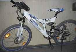 Горный велосипед mountanbike 4.7
