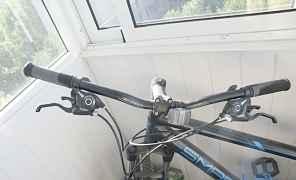 Велосипед Смарт Machine 90 (2014)