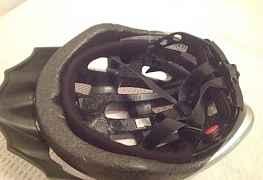 Шлем из Германии