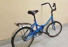 Велосипед Sportclub Dity baik