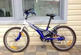 Велосипед Трек Jet20