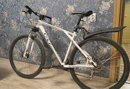 GT Timberline 1.0 2014 г