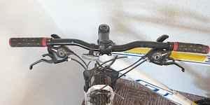 Продам хороший Горный Велосипед - GT Agressor 3
