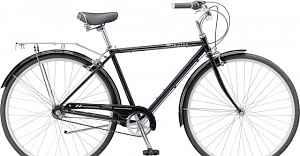 Велосипед Schwinn Coffee 1
