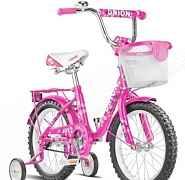 Велосипеды для взрослых, подростков и детей