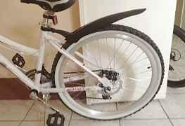 Продается женский велосипед