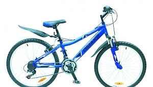 Велосипед Омакс 24-106