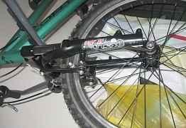"Велосипед Corto Cub 20"""