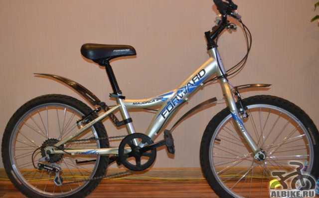 Продам подростковые велосипеды