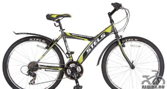 Продам горный велосипед в идеальном состоянии