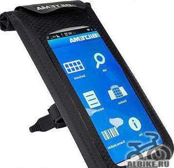 Код товара 270402 футляр защитный для смартфона на