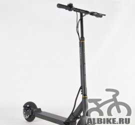 Электровелосипеды, гироскутеры, велоколяски