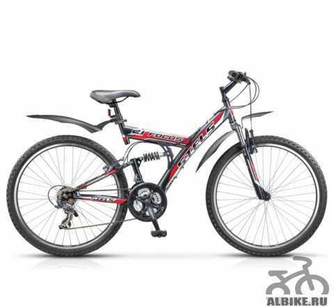 Стелс велосипеды женские мужские