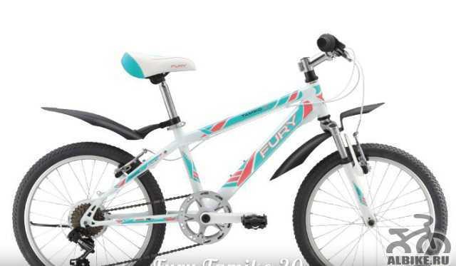 3 новых подростковых велосипеда