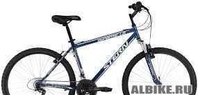 Велосипед Stern Dynamic 1.0 (новый)