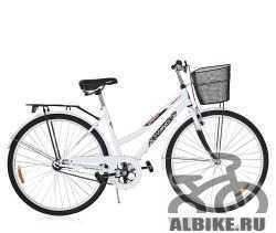 Велосипед Винд stb lady