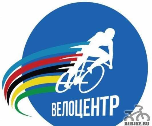 Прокат велосипедов в Уфе Велопрокат