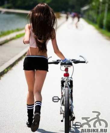Выездной вело - сервис запчасти, ремонт