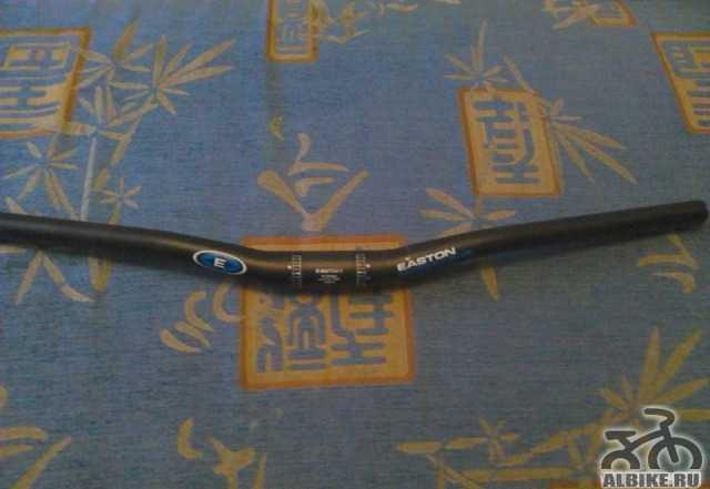 Руль Easton EA30 Монкей Bar 31.8