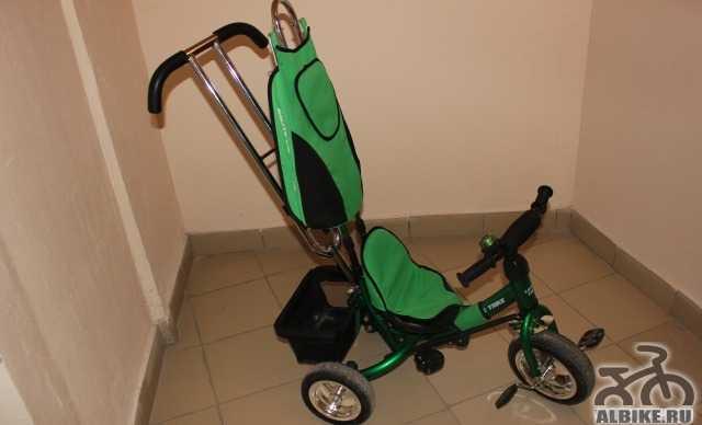 Продам детский велосипед Лексус Trike
