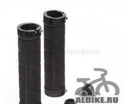 Продам велосипедные грипсы rockbros