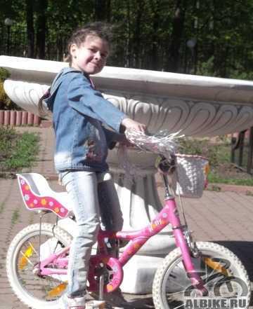 Продажа детских колясек и велосипедов