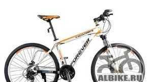 Высококачественный велосипед MTB для подарка
