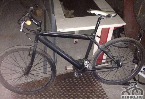 Продаются 2 велосипеда