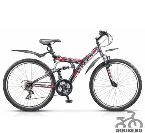 Новые стелс мужские женские велосипеды