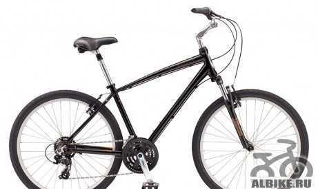 Велосипед schwinn сиерра 1 2014
