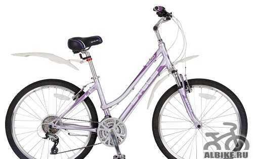 Купить Велосипед в Москве Бесплатная Доставка