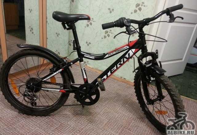 Продается велосипед количество - 1 шт