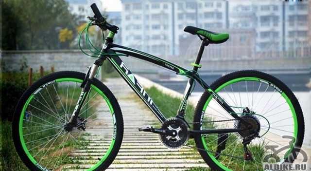 Infarпродам велосипед