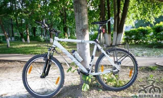 """Велосипед Felt""""08 Q600/21.5"""