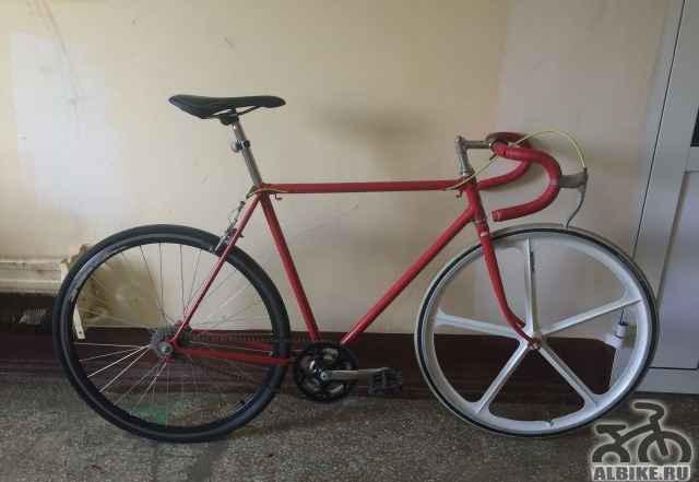 Велосипед Харьков