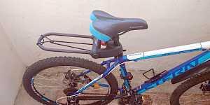 Велосипедный замок Trelock (Немецкий)