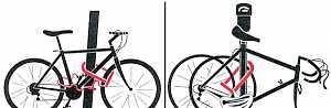 Велозамок, мотозамок аналог abusa
