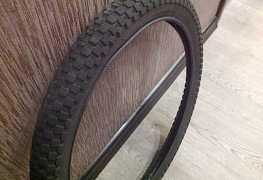 Покрышка на BMX Kenda