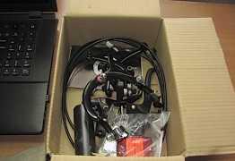 BMX Stereo байк