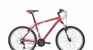 Велосипед Кронос купе 0.5 2015